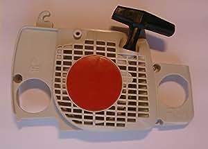 Motor de arranque manual Motosierra Stihl 017, 018, MS170, MS180