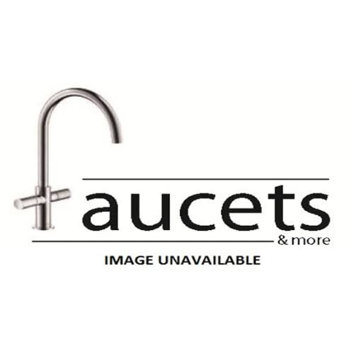 delicate Newport Brass 919/07 Bidet Set English Bronze Astor