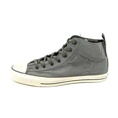 Cotton Shoes John AS Gargoyle Men's Mid Varvatos by 145376C Converse fSOqgS