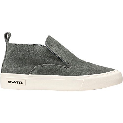 Seavees Hommes 04/65 Off Shore Boot Greyboard