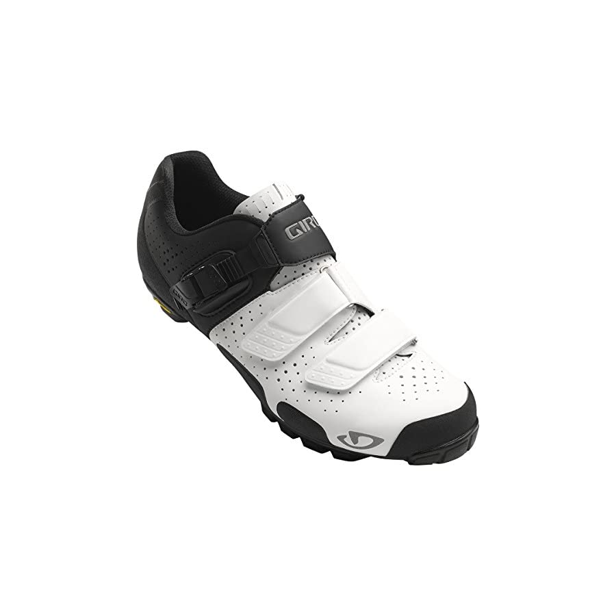 Giro SICA VR70 Bike Shoes Womens Black