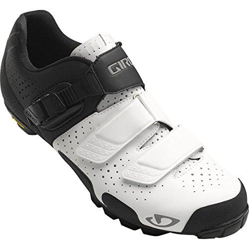Giro GF23110 Womens Sica Vr70 Dirt Bike Shoes