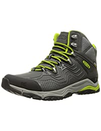 Keen Men's Aphlex Mid WP Hiking Boots