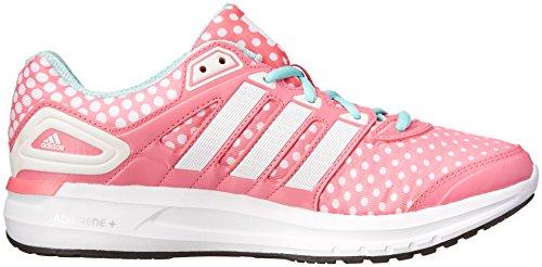 W Solar Duramo 6 W Adidas Pink w Femme 1 Adidasduramo Semi white twxq4BTO