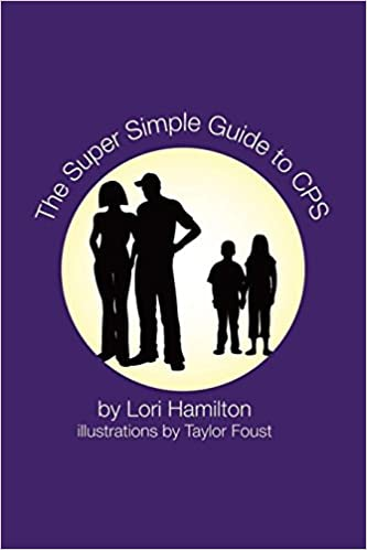 Book The Super Simple Guide to CPS