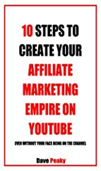 This E-book has the aim to explain how to start an Affiliate Marketing business. In particular, you will learn how to select the right product, in the right niche, in order to create a system that generates sales. To do this, you will see, ar...