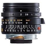LEICA(ライカ) Leica(ライカ) ズミクロンM28mm F2.0ASPH(6bit)