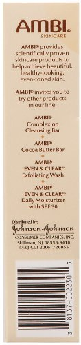 Ambi-Skincare-Oily-Skin-Fade-Cream-2-Ounce-Pack-of-2