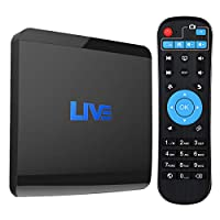 2018 IPTV Subscription Service Arabic Brazilian America European Global Live Channels Receiver Box