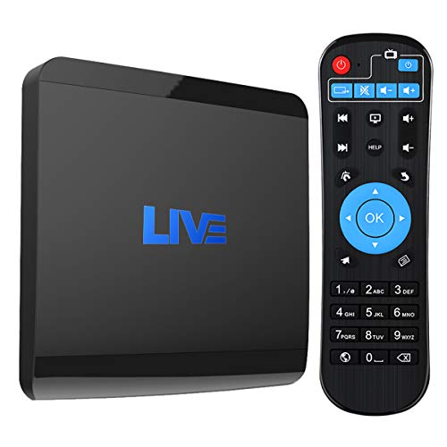 MACOBOX IPTV 2GB RAM 16GB ROM Global Receiver 1600+ International Channels from US India Portugal Korea Arabic