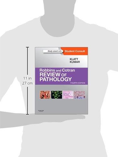 robbins review of pathology pdf