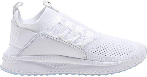 Puma Chaussures Tsugi Jun Pour Femmes, 37.5 EU, White White