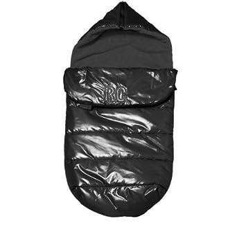 Amazon.com: Red Castle 081809 – Saco de dormir para bebé ...