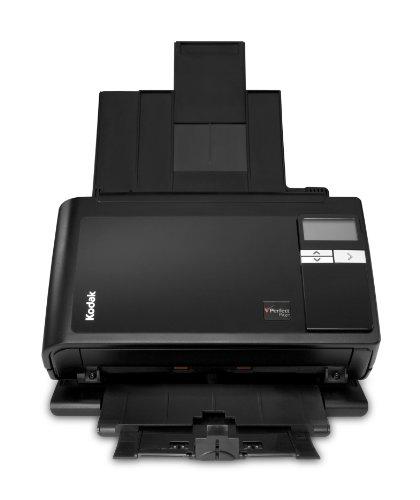 Kodak i2600 Scanner