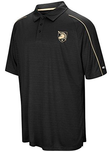 Army Black Knights NCAA