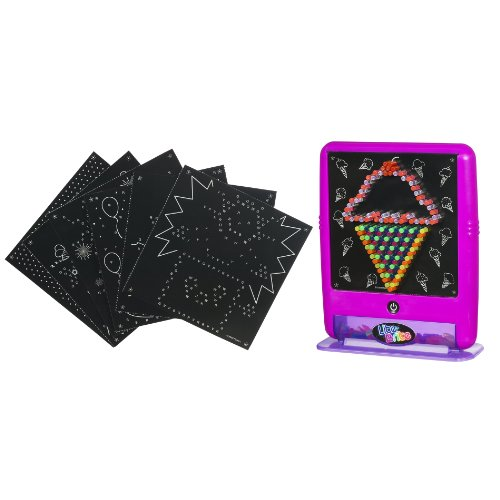 lite-brite-led-flatscreen-girls