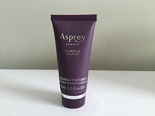 asprey-london-purple-water-conditioner-deluxe-travel-size-12-oz