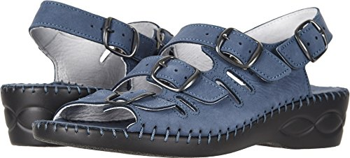 David Tate Womens Luna Navy with paypal sale for nice sale looking for e6P6HS