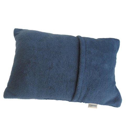 Equinox Pocket Pillow, Colors may Vary Athletics, Exercise, Workout, Sport, Fitness by Athletics & Exercise