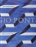 Gio Ponti, Lisa L. Ponti, 0262161184