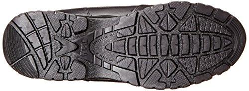 Magnum Hombres Viper Pro 5 Impermeable Tactical Bota Negro