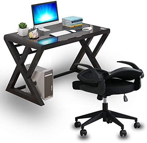 IPKIG Computer Desk and Chair Set