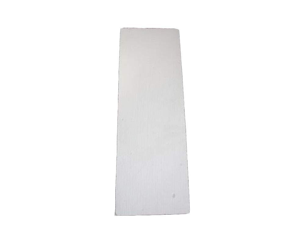 3x PROMAT Platte 950KS 1000 x 500 x 60 mm
