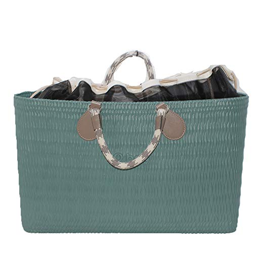 pour à femme Sac Roccia O BAG main wE644I
