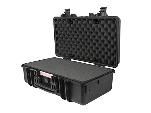 Buy large camera case