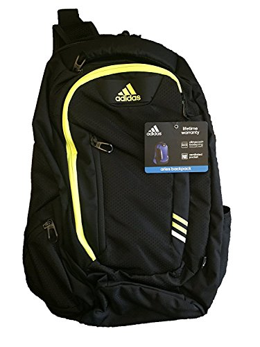 Adidas Book Bags - 8