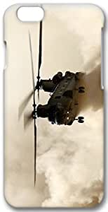 Boeing-ch-47-chinook Case for iphone 5c