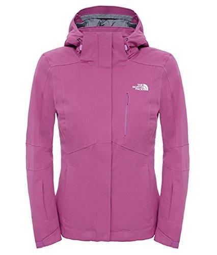 North Face Women s Ravina Ski Jacket  Amazon.co.uk  Sports   Outdoors 7cb4b37bf