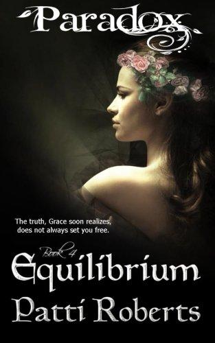 Paradox - Equilibrium (Volume 4)
