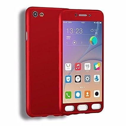 new styles 03e6d c9ab4 EyeGift Oppo Neo 7 - 360 Degree Ipaky-Full Body: Amazon.in: Electronics