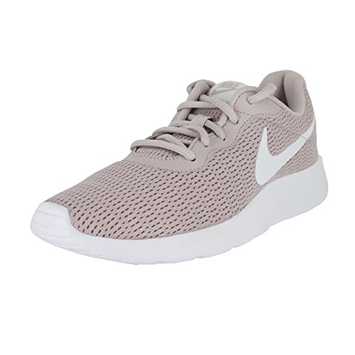 6a998d05b26c Galleon - Nike Tanjun Women Running Sneakers Particle Rose White Size 6