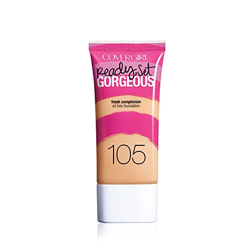covergirl-ready-set-gorgeous-foundation-classic-ivory-1-fl-oz-30-ml