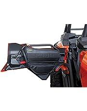 Nelson-Rigg Can Am Maverick X3 Rear Door Bag Set