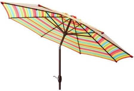 Mainstays 9' Market Umbrella