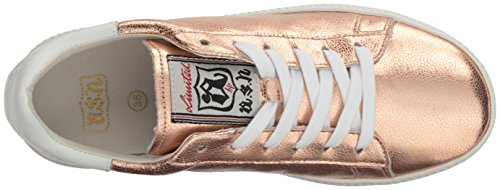 purchase for sale discount low cost Ash Women's Cult Fashion Sneaker Rosegold 6Ci3o9YBv
