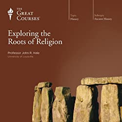 Exploring the Roots of Religion