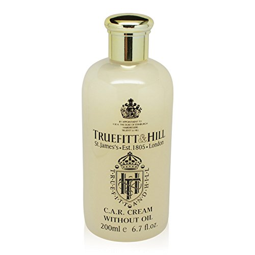 truefitt-hill-car-cream-without-oil-200ml-67oz