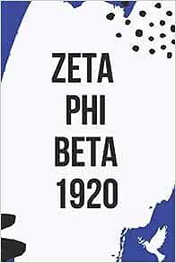 Sorority Lapel Pin 1920 1922 Zeta Phi Beta Sigma Gamma Rho Crossing Gifts Black History Month