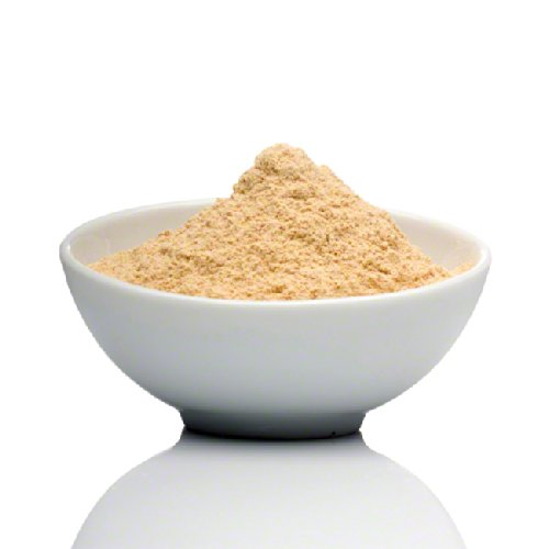Live Superfoods Maca Powder, Organic, 12 oz