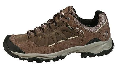 offizieller Laden Kauf authentisch Brandneu Meindl Nebraska XCR Shoes: Amazon.co.uk: Shoes & Bags
