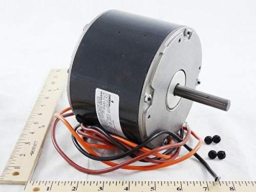 Price comparison product image 1/5 HP 1075 RPM Motor (208-230V)