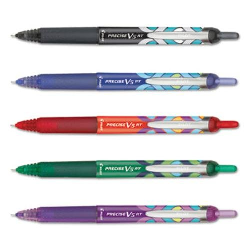 PILOT Precise V5 RT Deco Collection Retr - Deco Collection Shopping Results