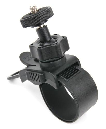 Best Price Olympus Waterproof Camera - 6