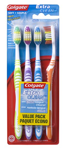 colgate-extra-clean-soft-toothbrush-4-count