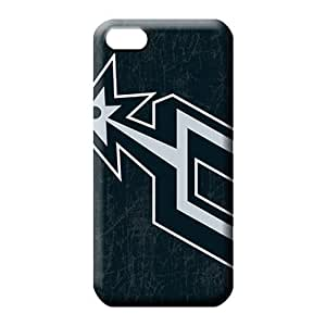 iphone 5c covers High-end Snap On Hard Cases Covers cell phone covers toronto raptors nba basketball