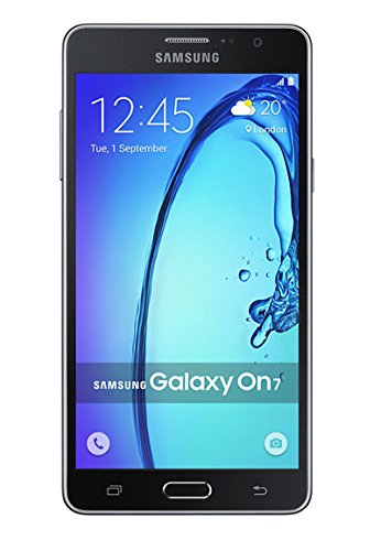 Samsung-Galaxy-On7-SM-G6000-GSM-Factory-Unlocked-International-Model-No-Warranty